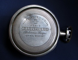 Часы Борель сын и К 1894-1927гг.jpg